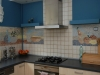 kuchnia-10