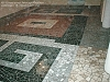 mozaika kamienna 3