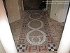 mozaika kamienna 4