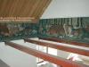 mozaika nad salonem 2