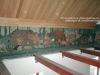 mozaika nad salonem 1