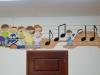 sala szkoły muzycznej w przedszkolu 2