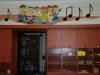 sala szkoły muzycznej w przedszkolu 1