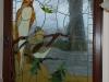 Okno (114x96cm)