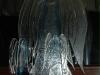 grupa aniołów (wys.52cm)