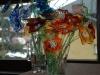 kwiaty szklane 3