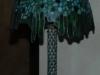 lampa Tiffany 1
