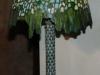 lampa Tiffany 2