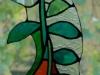 gałązka
