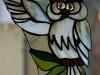 ptak-sowa